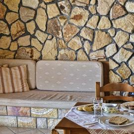 Apolis Villas Parga, Executive Villas sl.29