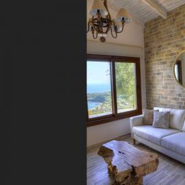 Apolis Villas Parga, Executive Villas sl.33