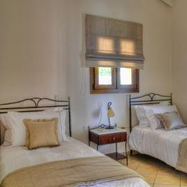 Apolis Villas Parga, Executive Villas sl.34