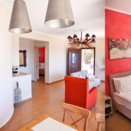 Apolis Villas Parga, Executive Villas sl.45