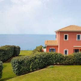 Ionian Sea View Luxury Villas sl.2
