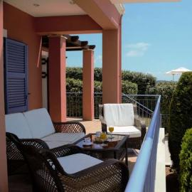 Ionian Sea View Luxury Villas sl.4