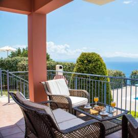 Ionian Sea View Luxury Villas sl.5