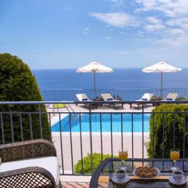 Ionian Sea View Luxury Villas sl.6