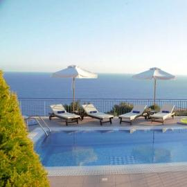 Ionian Sea View Luxury Villas sl.7