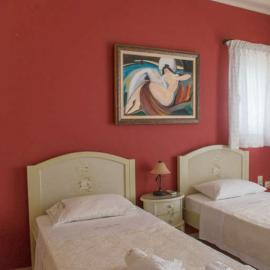 Ionian Sea View Luxury Villas sl.23