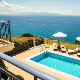 Ionian Sea View Luxury Villas sl.21