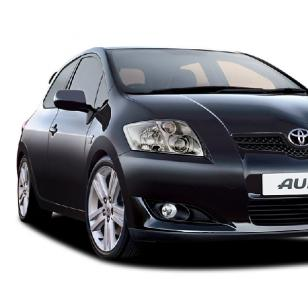 Best Star - Auris