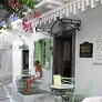 Boutique Hotel ZORZIS - Mykonos Town Center