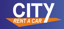 City Rent a Car Crete