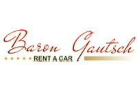 Rent A Car Baron Gautsch
